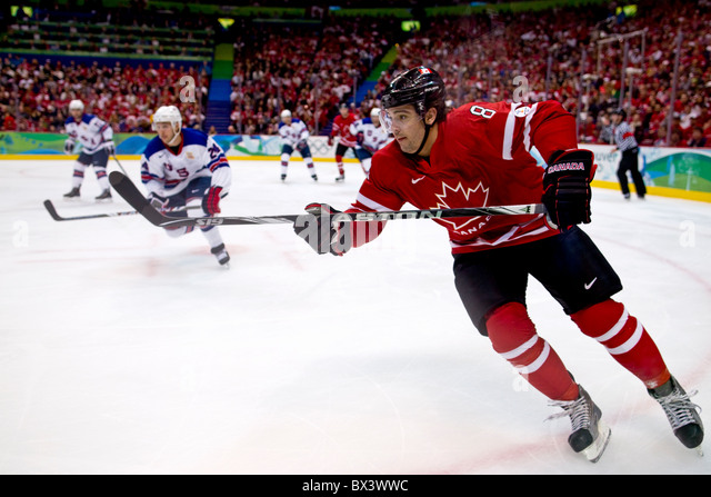 Doughty Stock Photos & Doughty Stock Images - Alamy