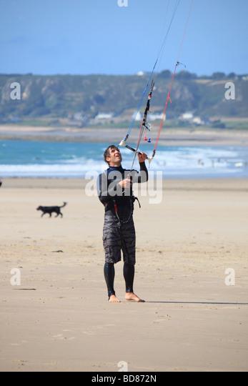 Dog Walkers Jersey Channel Islands