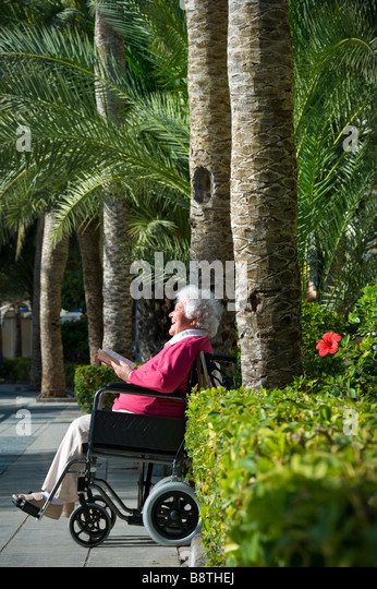 how to become a carer for disabled
