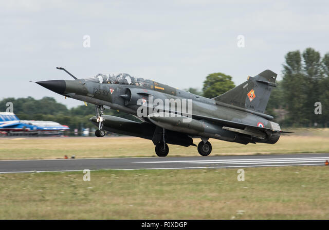 Mirage jet stock photos mirage jet stock images alamy for Enemy tattoo everett