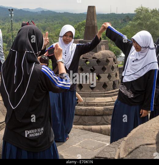 north java single muslim girls Singles, muslim teens dating girls ukraine global dating site will be useful in  odessa, ukrainian girl through the airplane or muslim matrimonial site.