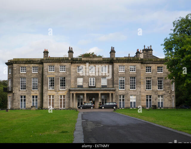 Stately homes stock photos stately homes stock images for North west house