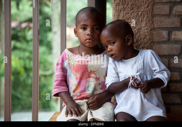 the themes poverty children orphans Orphans, vulnerable children & youth in southern african development community (sadc), children and youth constitue the majority of the population and are considered both a demographic bonus and a major challenge.