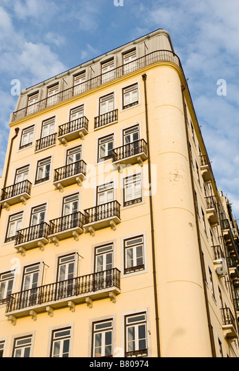 Martim Moniz Stock Photos Martim Moniz Stock Images Alamy