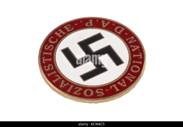In What Sense Were The Nazis Socialists?