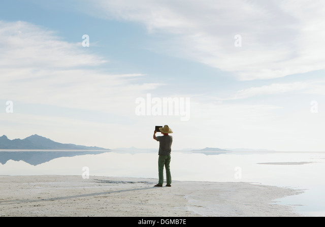 hindu single men in salt flat The lithium triangle by all located in high altitude salt flats at the normal working day begins with a medical checkup for all the 20 men and.