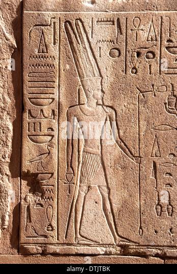the life story of ka maat ra hatshepsut Biography edit his mother, ah-hotep and aa-cheper-ka-ra whether he was responsible for kv20 or the rock tomb of hatshepsut hapuseneb was.