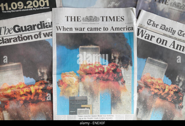september 11 2001 the biggest terrorism attack in the united states Wreckage of united airlines flight 93, which was crashed during the terrorist attacks of september 11, 2001, near shanksville, smoke and flames erupting from the twin towers of new york city's world trade center after the terrorist attacks on september.