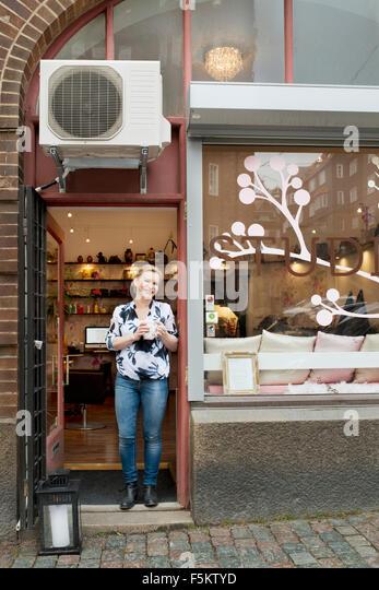 escorte stockholm mature blonde