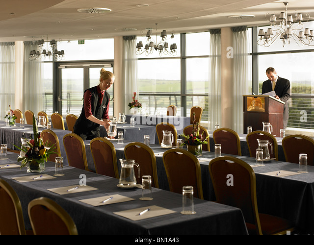 Function Room Stock Photos Amp Function Room Stock Images