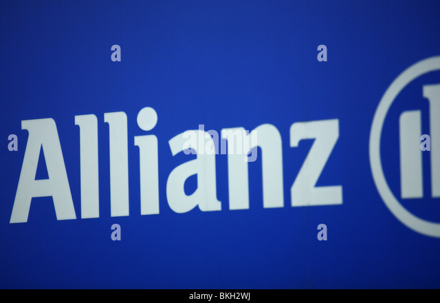 the core business of allianz insurance Allianz se plans to integrate climate protection into its entire business portfolio – a move that will include ending financing of coal-based business models – the insurer announced in the run .