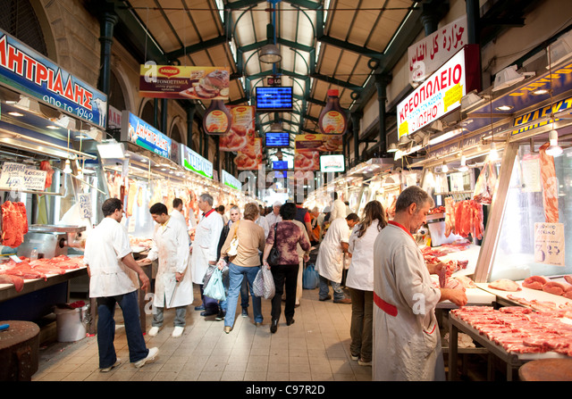meat market stock images - photo #42