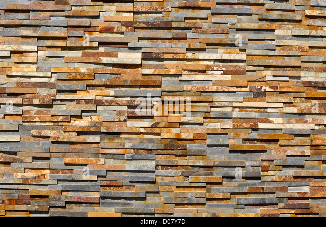 Grey blue stone building stock photos grey blue stone building stock images alamy - Building river stone walls with mortar sobriety and elegance ...