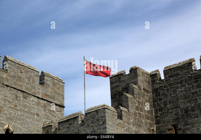 wedding cake building isle of man iom flag stock photos amp iom flag stock images alamy 22118