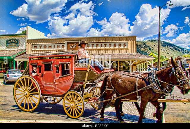 """teton village women """"teton village rental  """"nice place to stay"""" this condo was a nice place to stay while exploring grand teton  we had 5 adult women and there was plenty room."""