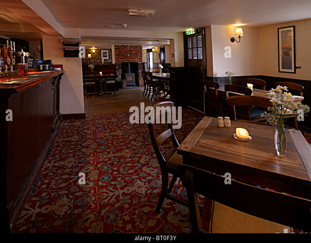 Old English Pub Stock Photos Old English Pub Stock Images Alamy