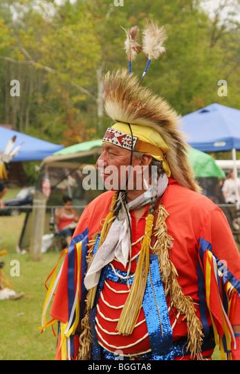 Powwow Native American Stock Photos & Powwow Native ...
