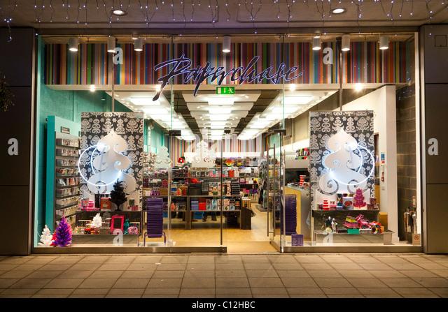 the pen shop sydney city - photo#32