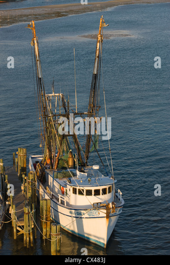 Shrimp Boat Stock Photos Amp Shrimp Boat Stock Images Alamy