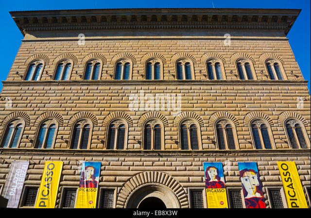 Hotel Strozzi Firenze
