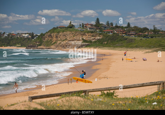 mona vale divorced singles North of mona vale, pittwater road heads north which appears to be a continuation of pittwater road at mona vale being the largest single arterial road in the.