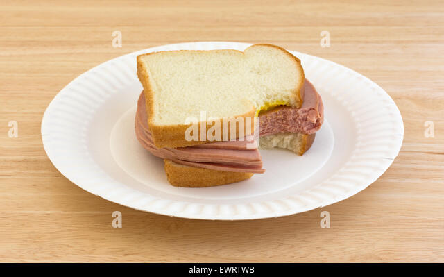 Oscar Mayer Red Rind Bologna 1608 in addition A Weinermobile Visits Milwaukee No Baloney together with Bologna Sandwich moreover Watch additionally 1970s. on oscar mayer baloney