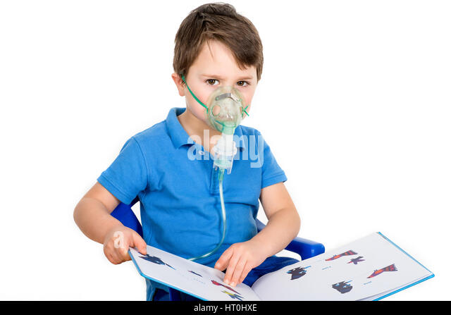 how to stop asthmatic cough
