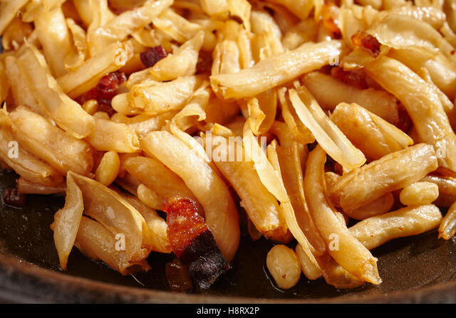 Britches stock photos britches stock images alamy for Appalachian cuisine