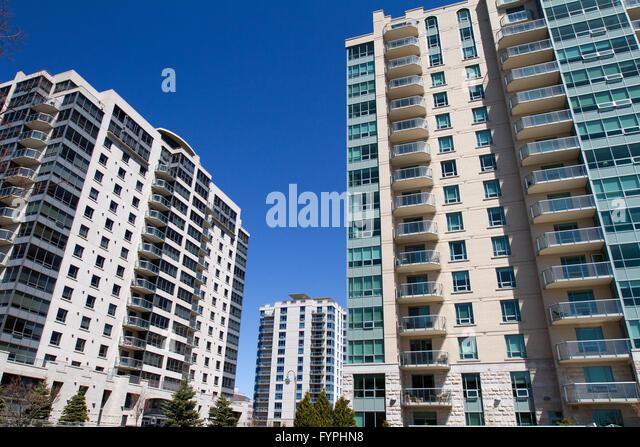 Apartment Buildings For Sale St Petersburg Florida