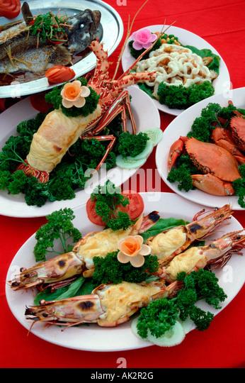 Georgetown Dc Chinese Food