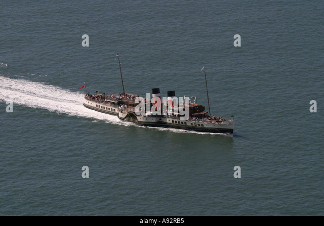 Steam Powered Paddle Boat Stock Photos Amp Steam Powered