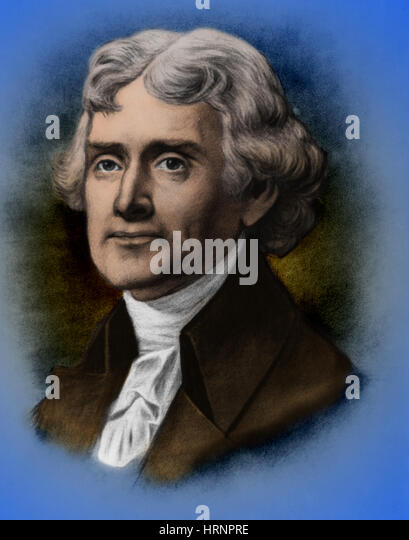 thomas jefferson presidential outline American presidents clipart image - file name president-thomas-jefferson-clipart-outline - to download - classroom clipart.