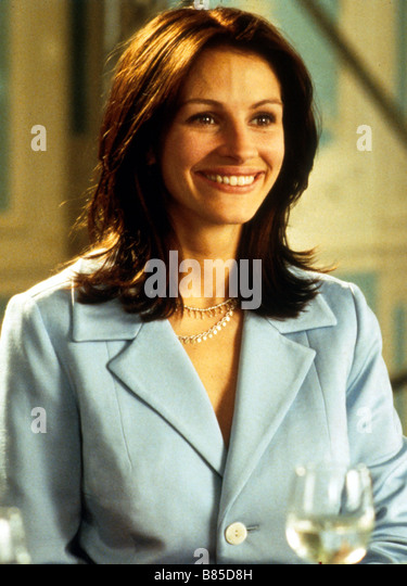 Cinema notting hill stock photos cinema notting hill - Julia roberts coup de foudre a notting hill ...