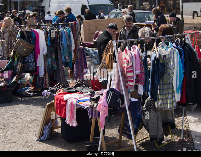 Used Clothes Stock Photos Amp Used Clothes Stock Images Alamy