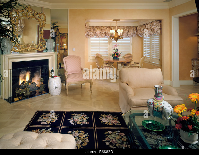 The Beverly Hills Hotel Room Stock Photos The Beverly Hills Hotel Room Stock Images Alamy