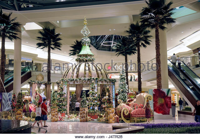 Decoration Stores Stock Photos Decoration Stores Stock Images Alamy