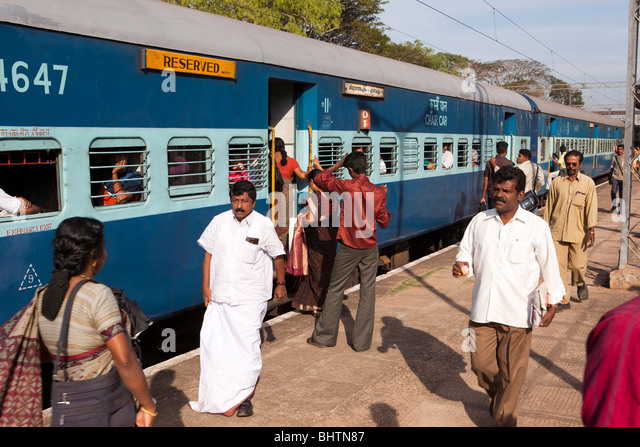 autobiography of passenger train Trains are an important means of transportation and times have changed from the old coal running trains to the present paragraph on the autobiography of a train.