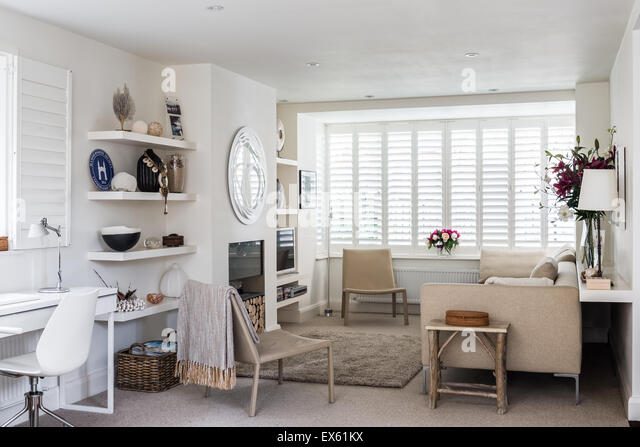 zara home shop stock photos zara home shop stock images alamy. Black Bedroom Furniture Sets. Home Design Ideas