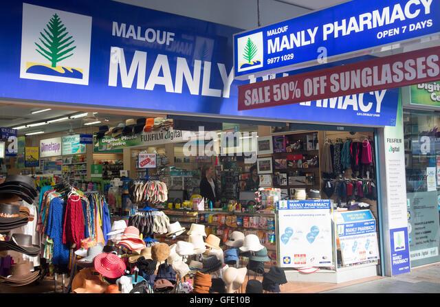 Pharmacy For Sale Kitchener