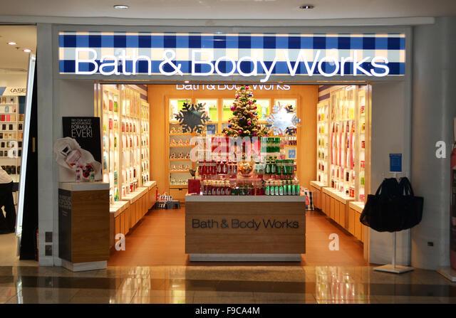Body shop uae online
