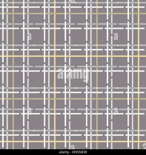 scottish tartan background stock photos  u0026 scottish tartan background stock images