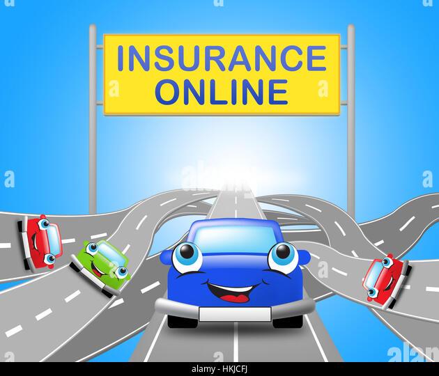 How To Buy Geico Liability Car Insaurance For Used Car