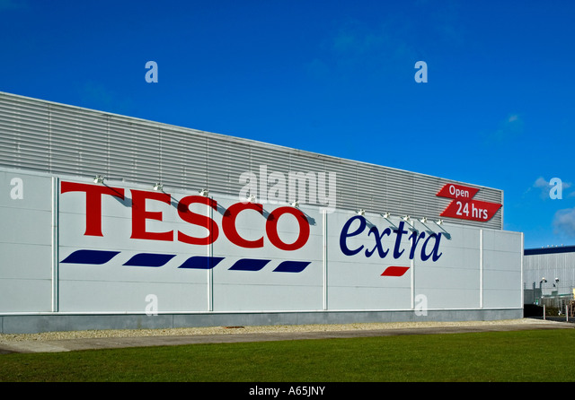 how supermarket communicate with customers Subsidiary supermarket brand of walmart based in britain)  walmart has put significant effort into its social media campaign to communicate with its customers.