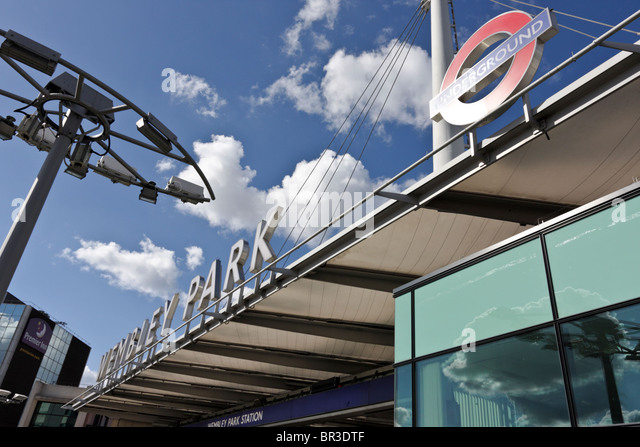 Holiday Inn London - Wembley Hotel Near Wembley Stadium
