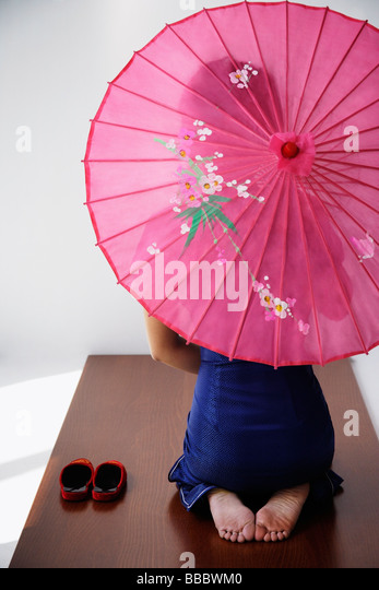 Chinese Slippers Stock Photos Amp Chinese Slippers Stock
