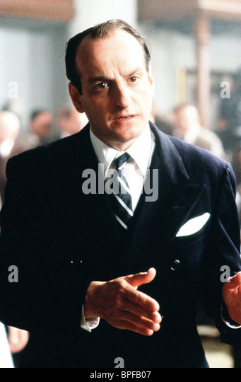 DAVID PAYMER CRIME OF THE CENTURY (1996) - Stock Image