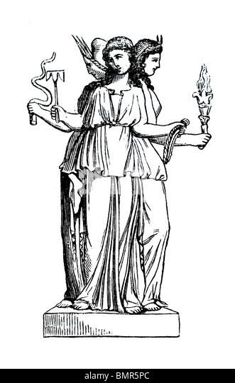 agrigento buddhist singles Agrigento, 1840 il sepolcro di terone in girgenti, litografia, spuglia litmisura dell'inciso mm152x145, margini quasi assenti, foglio leggero.