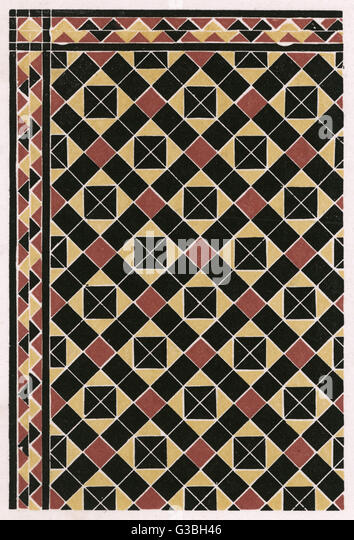 dating minton tiles What are the minton pottery marks a: quick answer minton has had several different markings in its more than 220 year history these markings not only help to.