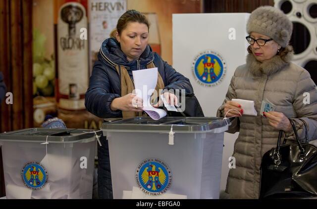 baltoji voke single muslim girls Uyimafotu , baltoji voke informations about ukraine cities, business, politic the awakening of muslim democracy: religion.