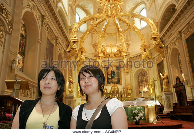 notre dame asian personals Start meeting new people in notre dame with pof start browsing and messaging more singles by registering to pof, the largest dating site in the world.